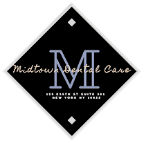 Midtown Dental Care: Dentists Midtown Manhattan New York, NY